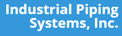 Industrial Piping Systems, Inc.